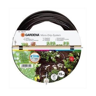 tubo 4-6mm gardena