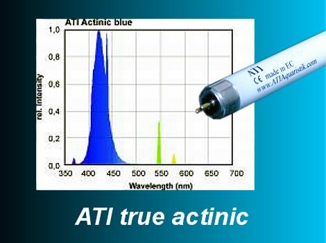 ati-trueactinic-chart.jpg