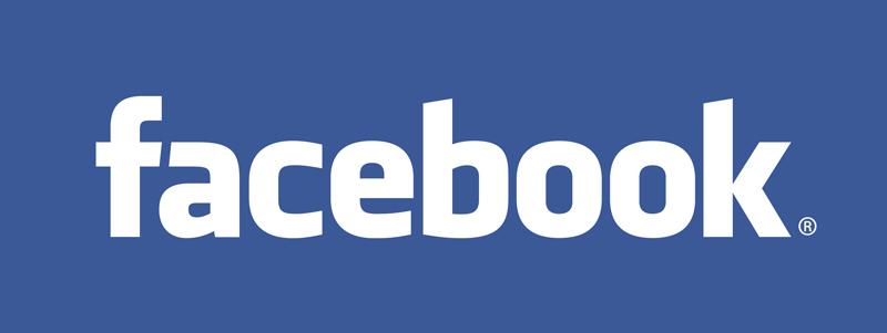 Concurso TMC Iberia - Facebook (2/5)