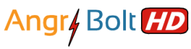 angry_bolt_hd_logo.png?w=282&h=73